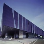 museu blau del forum