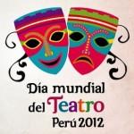 dia_mundial_-teatro
