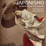 japonismo_es