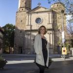burcu-yarar-barcelona-reflejo-ciudad-del-futuro-1573370002563