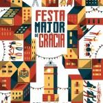 festa-major-gracia-2020