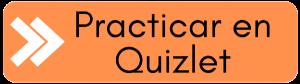 Practicar en Quizlet (1)