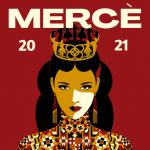 La Mercè Festival 2021